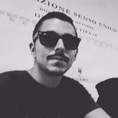 LOZIO !'s avatar