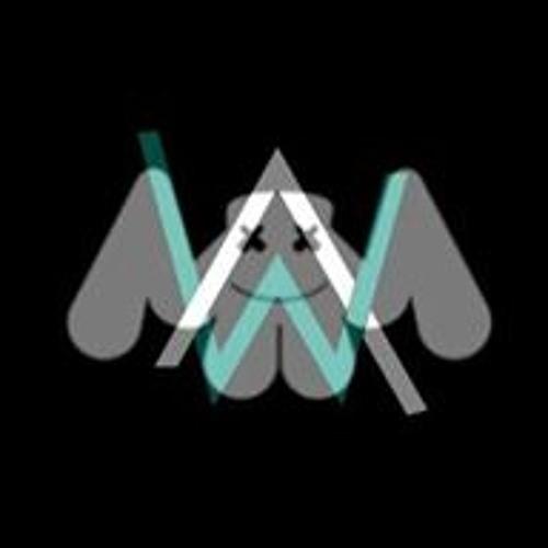 Húng Nhại's avatar