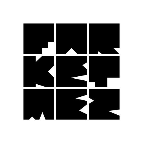 Farketmez's avatar