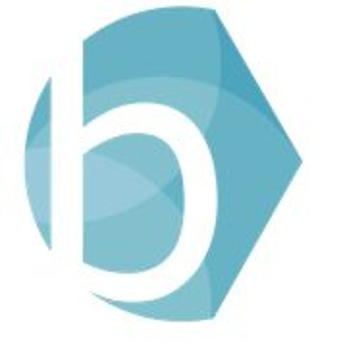 Bright Blue's podcast | Episode 3