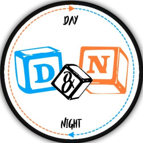 Day&Night's avatar