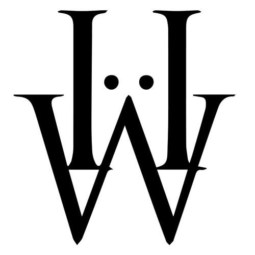 Hjärna Waves's avatar