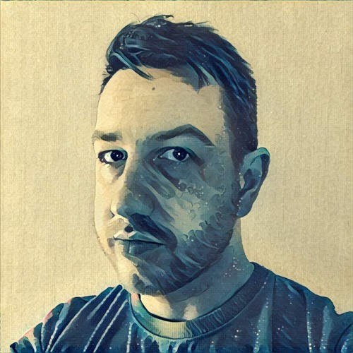 John Marr's avatar