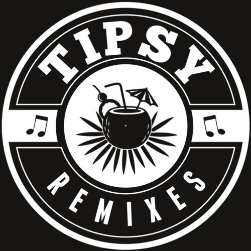 Tropical Jam Records's avatar