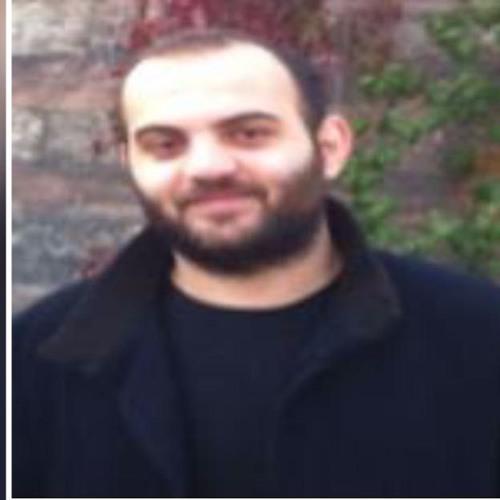 Yakup Çilesiz's avatar