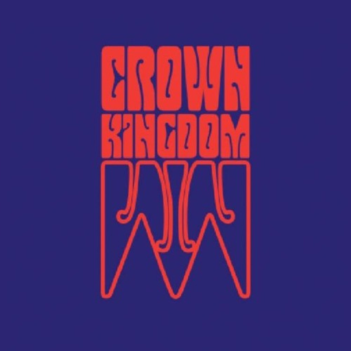 Crown Kingdom's avatar