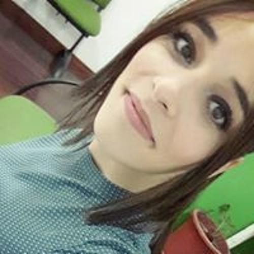 Nayua Halhoul's avatar