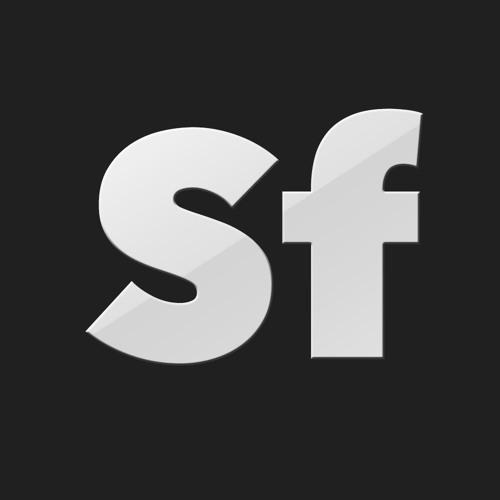 Soundfoxter's avatar