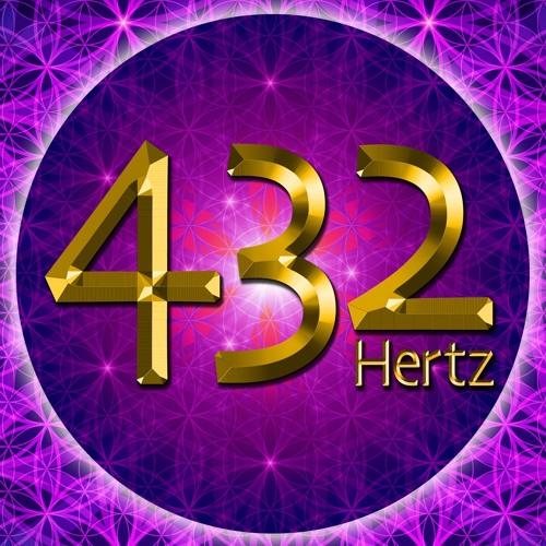FourThreeTwoHertz's avatar