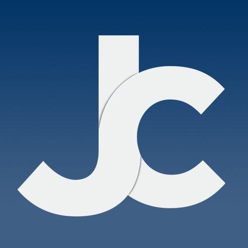 Jack Campbell 09's avatar