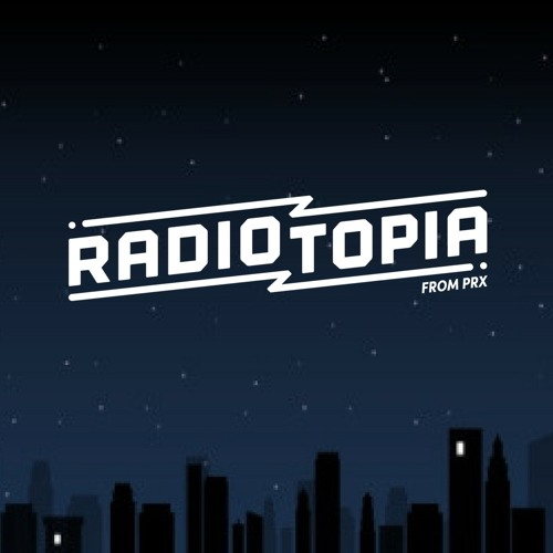 Radiotopia from PRX's avatar