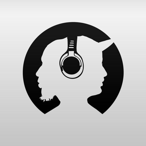 Urband Soul's avatar