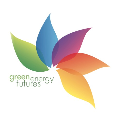 Green Energy Futures's avatar