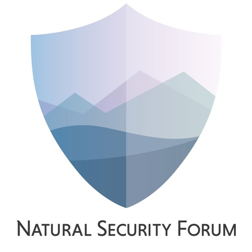Natural Security Forum's avatar