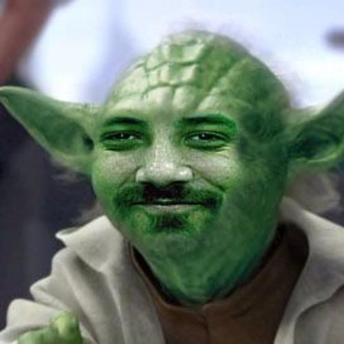 Baker's avatar