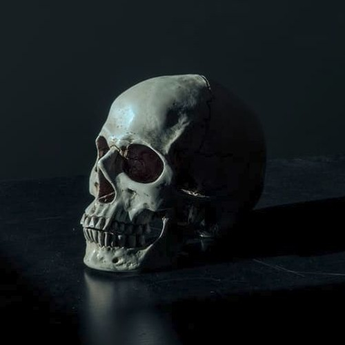 Jack Nic's avatar