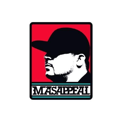 Mas Appeal's avatar