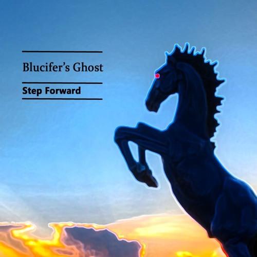 Blucifer's Ghost's avatar
