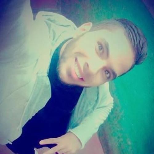Mohamedfathy's avatar