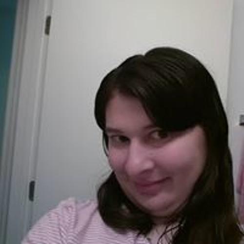 Megan Rae Schutz-horsky's avatar