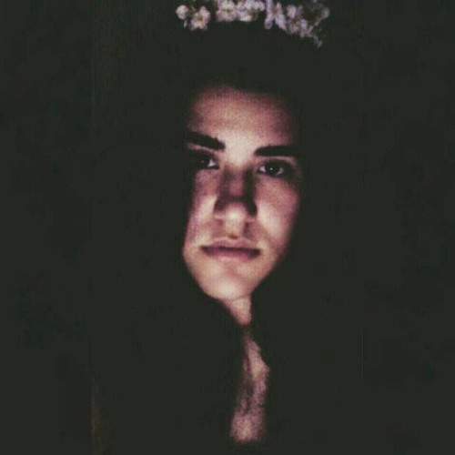 şiirmavisi's avatar