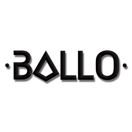 #01 Ballo in your HOUSE !