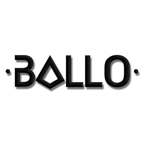 Ballo's avatar
