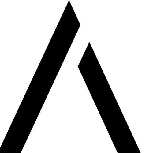 Adriano's avatar