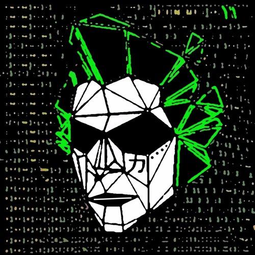 LYŦER's avatar