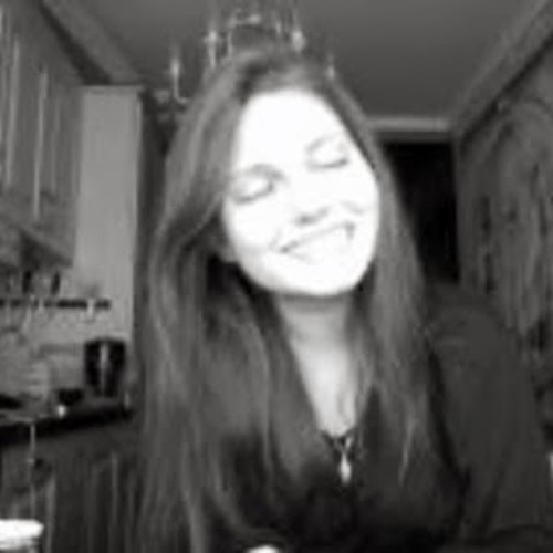 Kristy Salazar's avatar