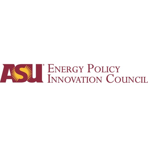 Value of Solar Part 2: Putting the debate in context