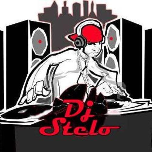 Dj Stelo-1's avatar