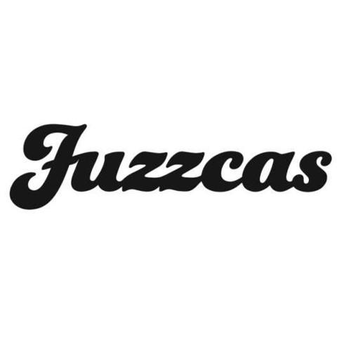 Fuzzcas's avatar