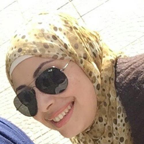yosra's avatar