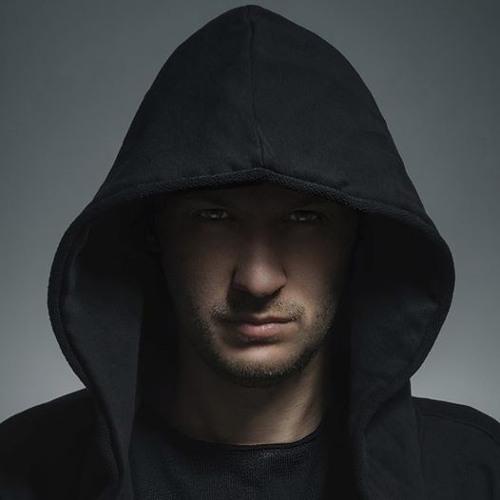 Сергей Купцов's avatar