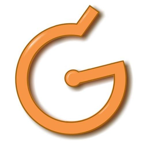 Gercr's avatar