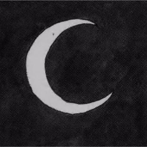 Silence Moon's avatar