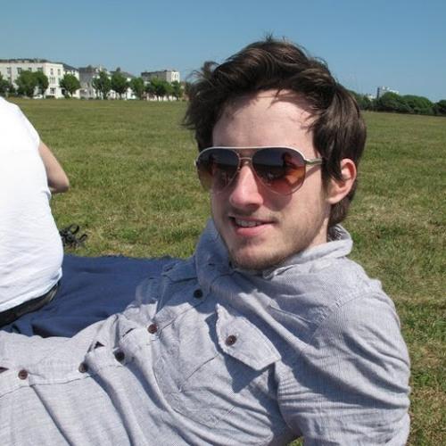 shaun hillyer's avatar