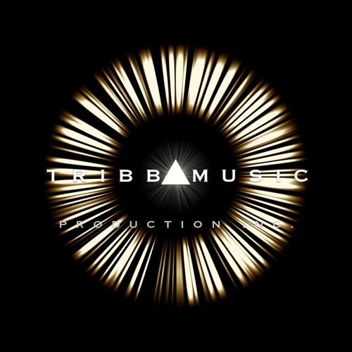 TRIBB_MUSIC's avatar