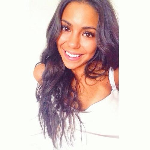 Jasmine Hampton's avatar