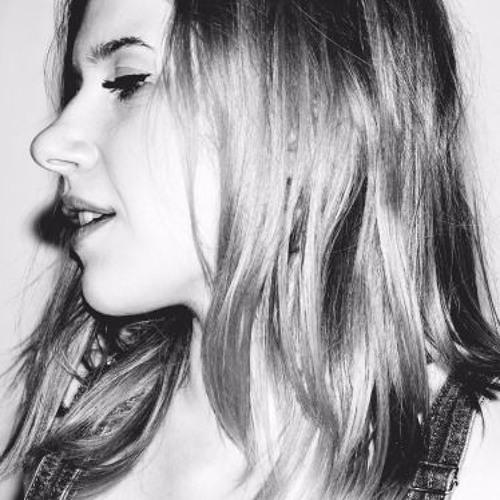 marzia's avatar
