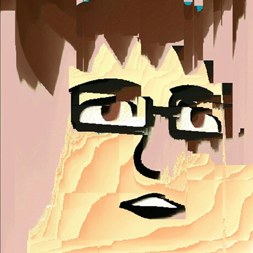 DJ i465's avatar