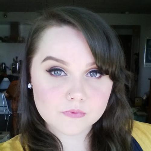 Morgon Payne's avatar