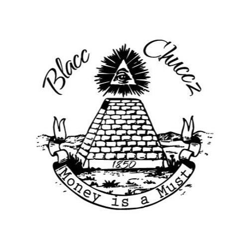 Blacc ChuccZ's avatar