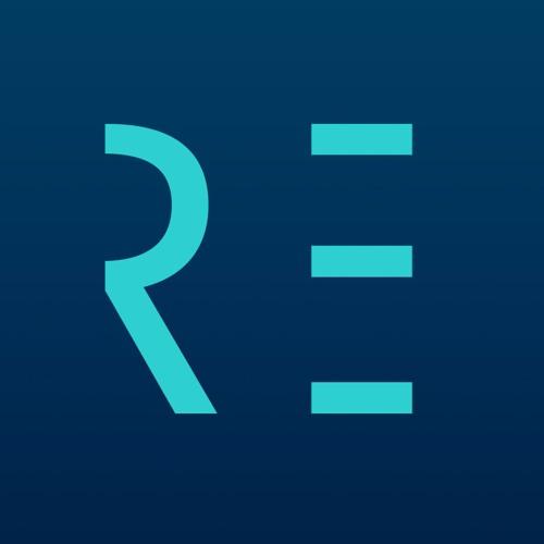 Re-Gain's avatar