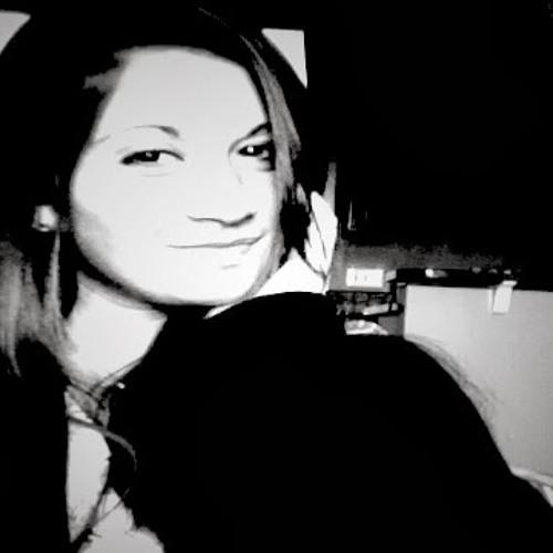 Kathryn Martin's avatar