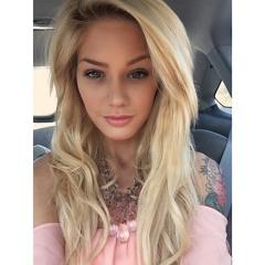 Ashley Bowman
