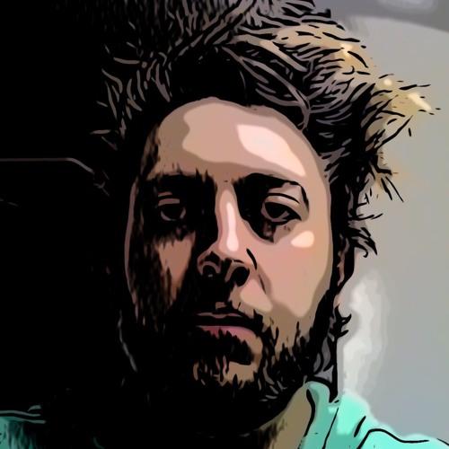 Cory Magnum's avatar