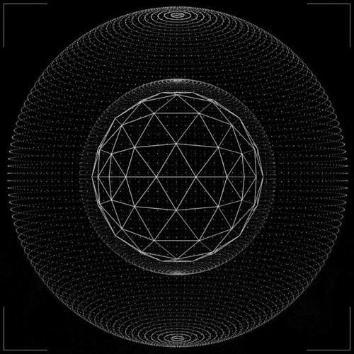 SPON.10.80's avatar