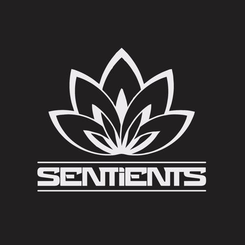 Sєntiєnts's avatar